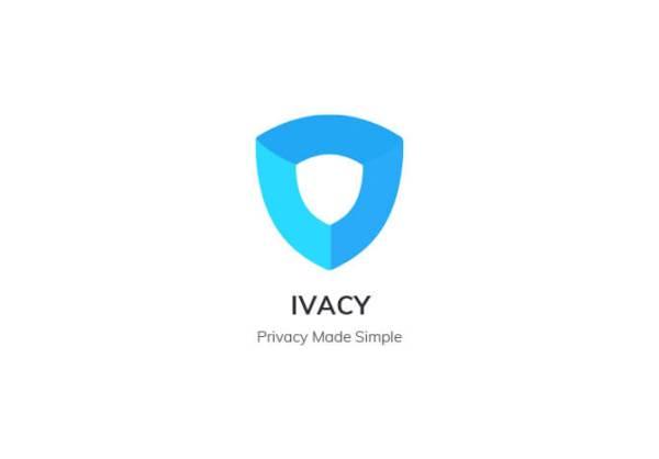 IVACY VPN - Best VPN for PUBG Lite