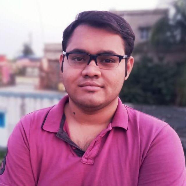 Somnath Sahu