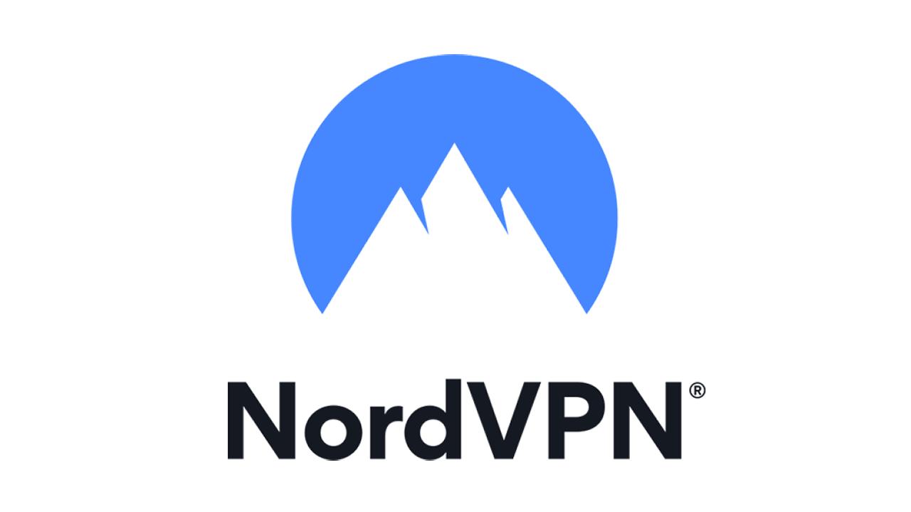 NordVPN - VPN for PUBG Lite Free Download