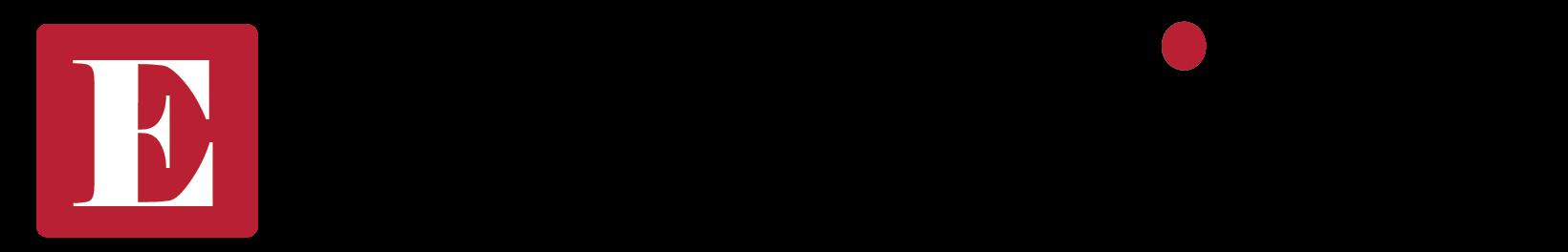Enchan-Trixto